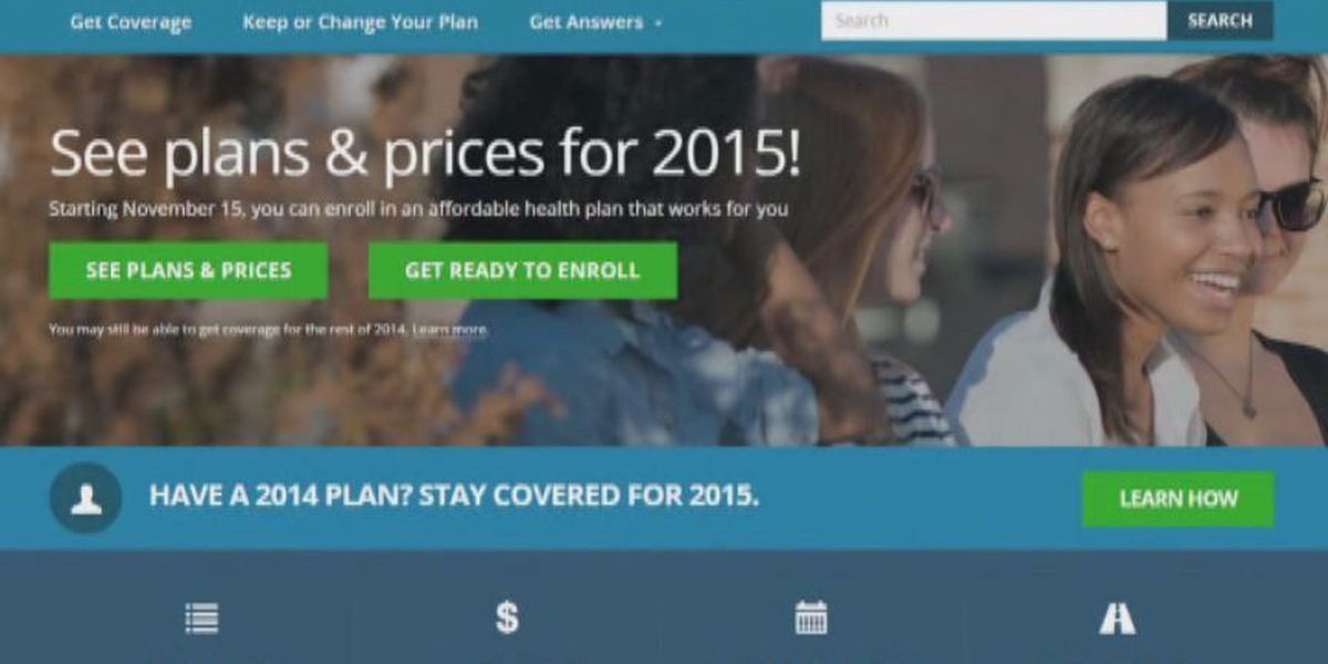 Affordable Care Act could change your tax return this year