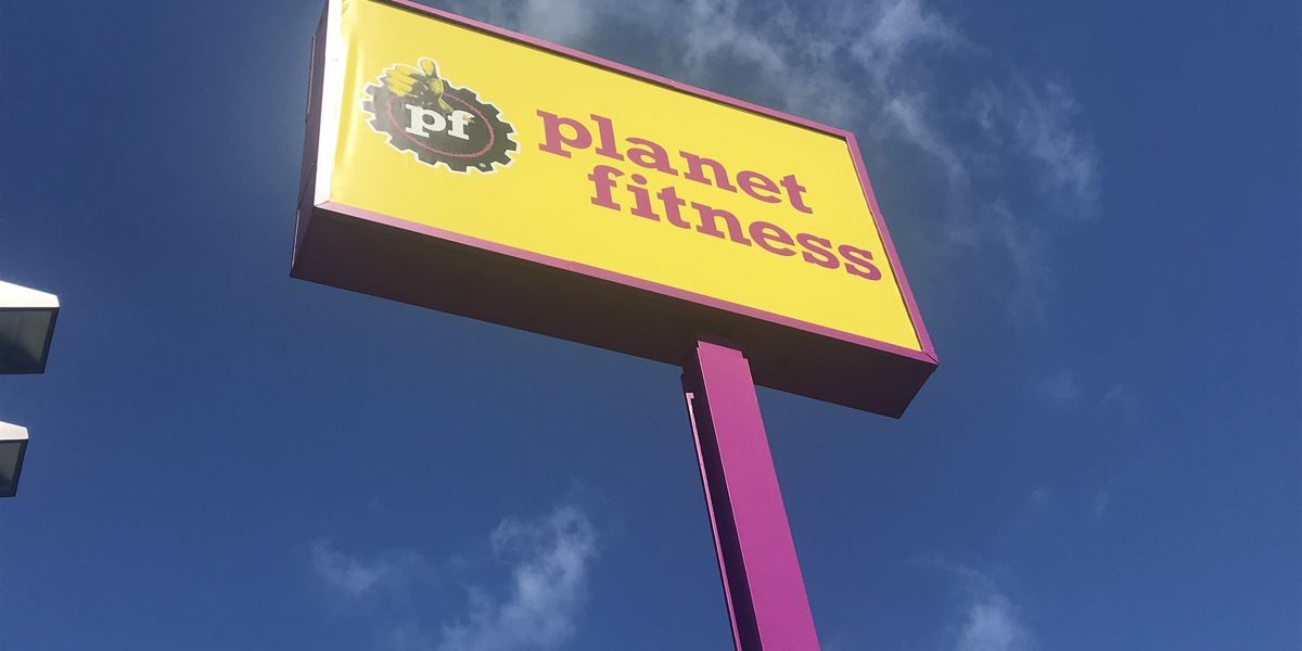 Planet Fitness to reopen Va. clubs on June 9