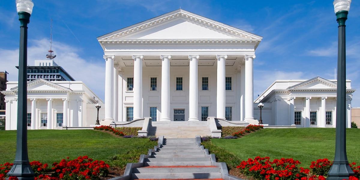 Virginia legislators kill special education bill