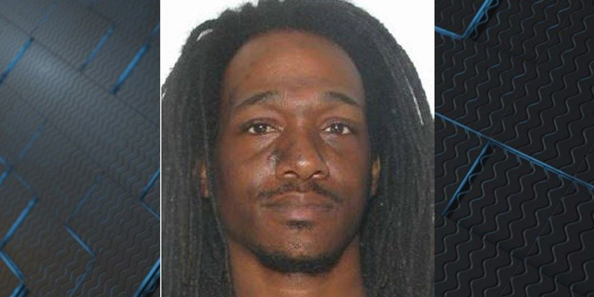 Police search for missing Colonial Heights man in danger of hurting himself