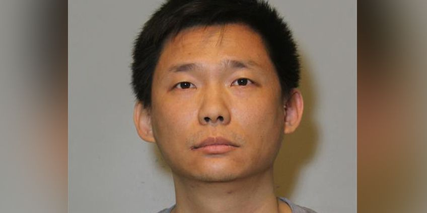 Bus driver in deadly I-95 bus crash indicted on involuntary manslaughter charges