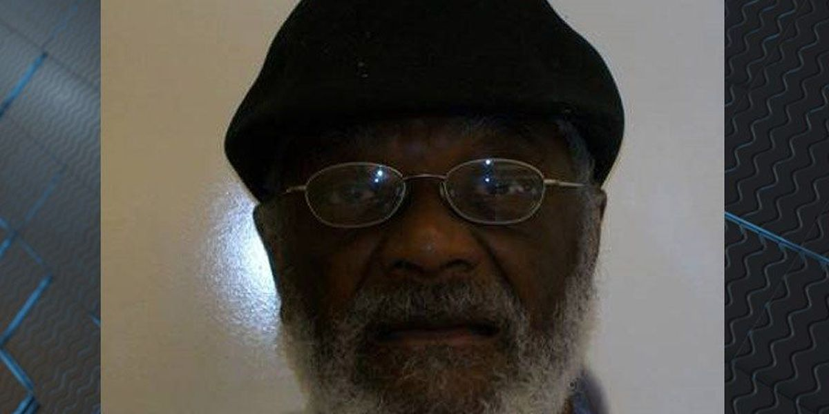 UPDATE: Missing 75-year-old South Richmond man found safe
