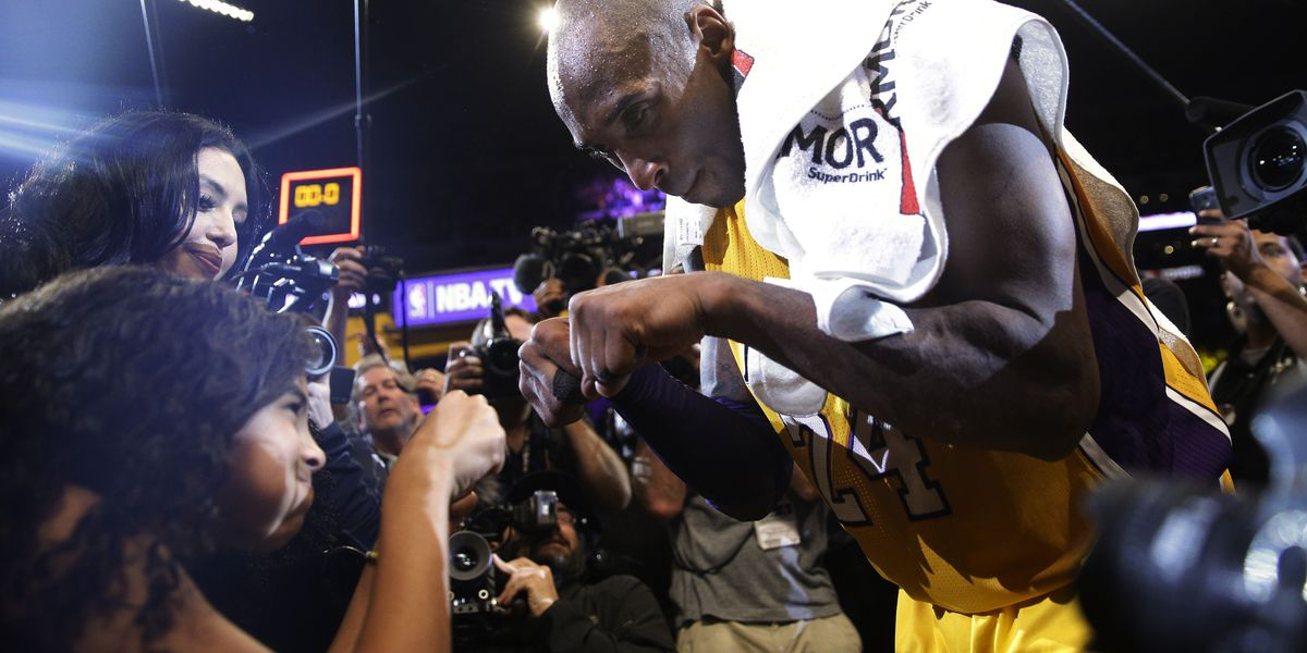 Feds to name likely cause of Kobe Bryant helicopter crash