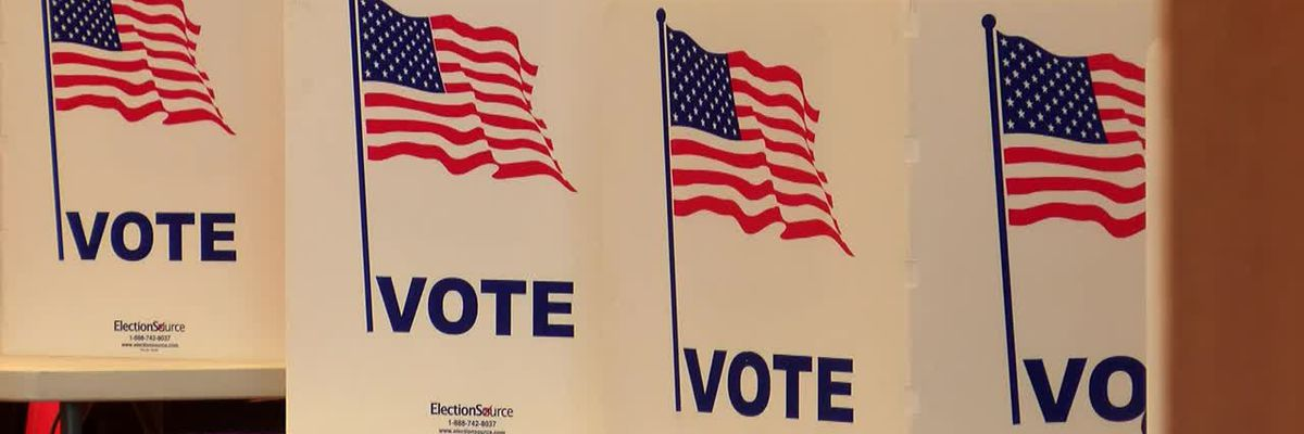 NBC12 Viewpoint: Why I vote