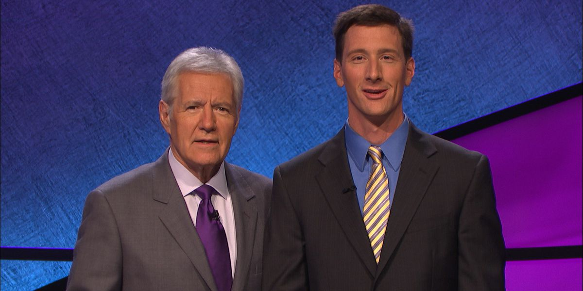 UVA alum and former 'Jeopardy!' contestant launches trivia app