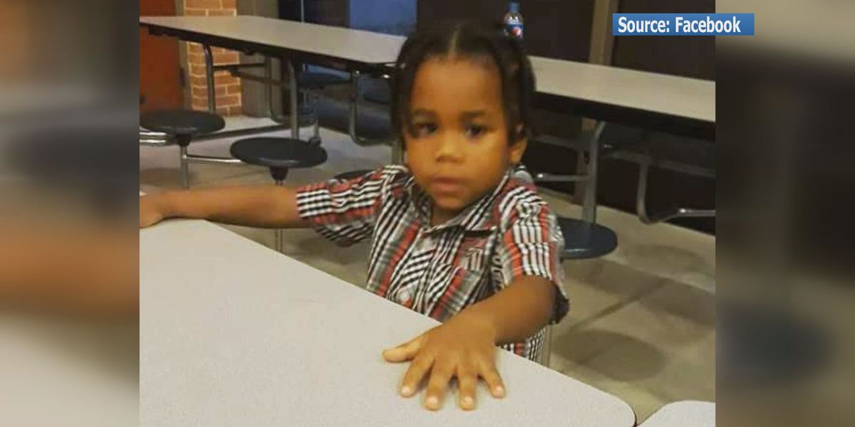 Police: Toddler's death may be result of retaliation shooting