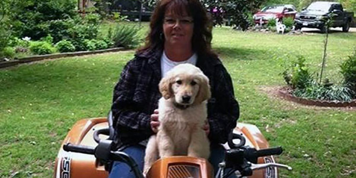 Woman says her dog died of heat stroke at Petco