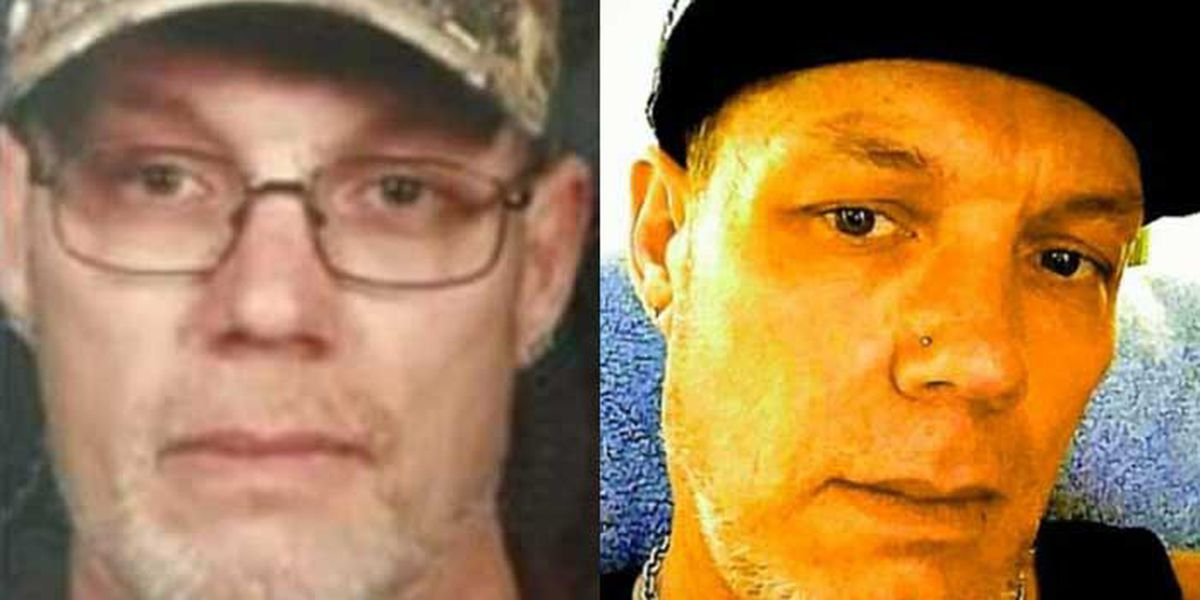 Man missing from Northumberland found dead; suspect in custody