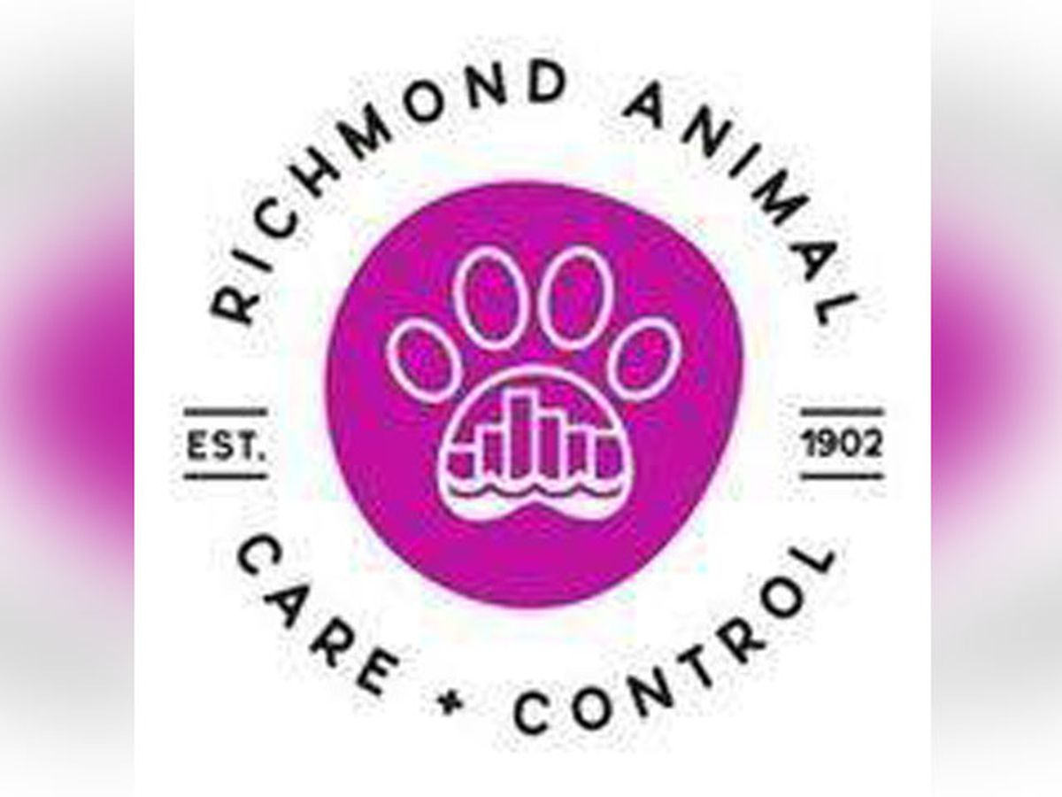 Richmond Animal Care and Control closing due to coronavirus concerns