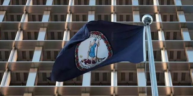 Virginia's unemployment rate steady at 2.8 percent