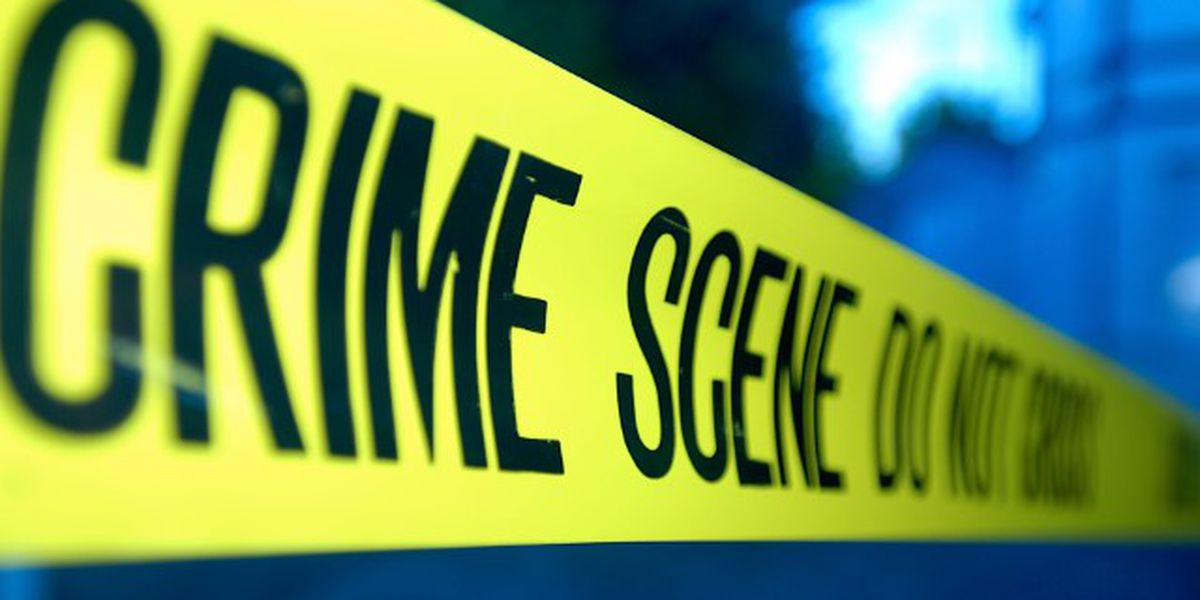 Attempted robbery ends with early-morning stabbing