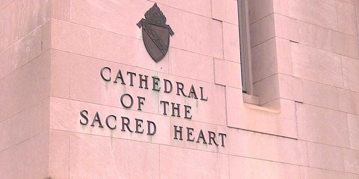 Richmond Diocese plans Mass of Atonement to pray for abuse victims