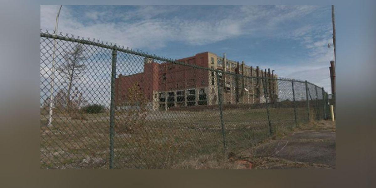 Danville sets deadline for casino proposals for January 13, 2020