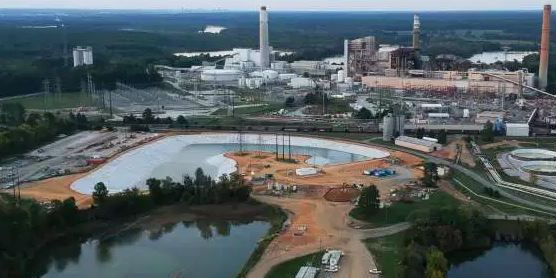 Virginia's proposed carbon rule gets lower emissions cap, adds environmental justice component