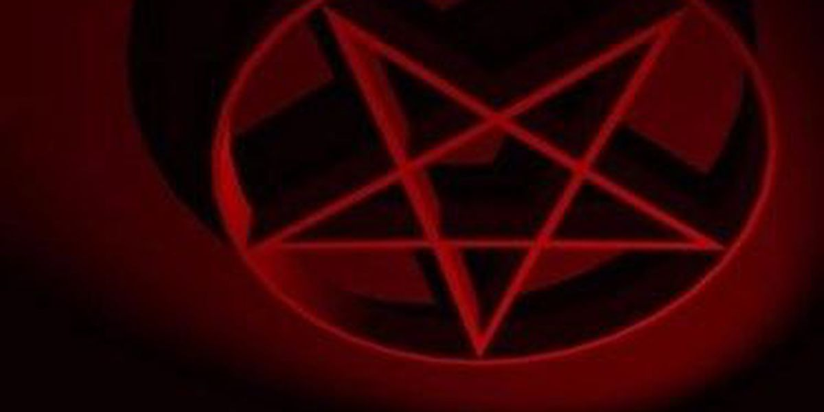 School district must allow after-school Satan club, says lawyer