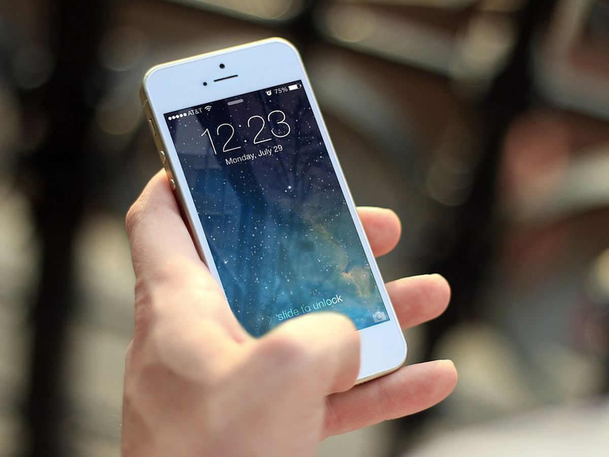 New scam tricks phone users into changing PIN