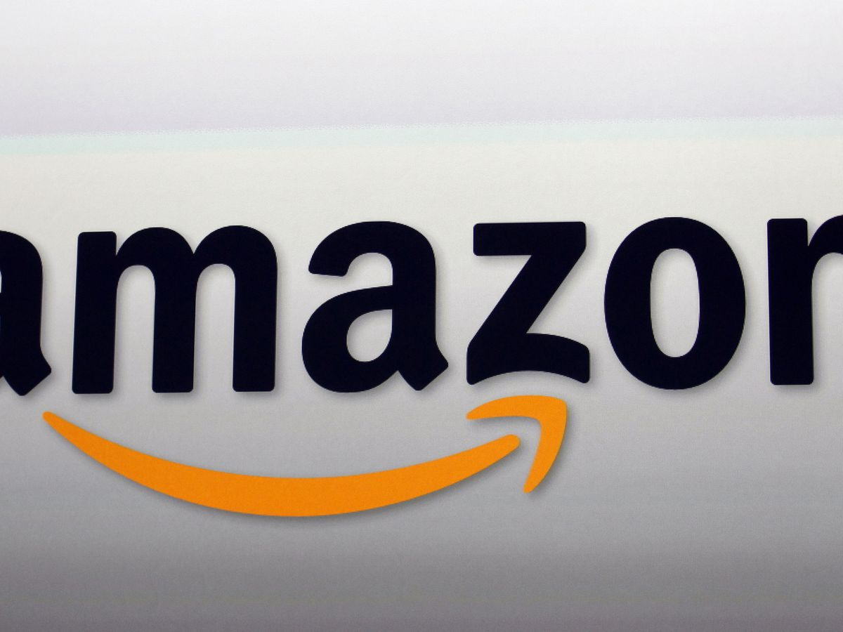 Amazon to kick off holiday shopping with October Prime Day