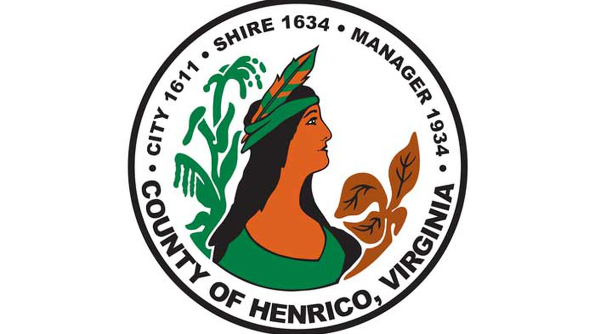 Henrico Board of Supervisors passes numerous bills for improvements in county