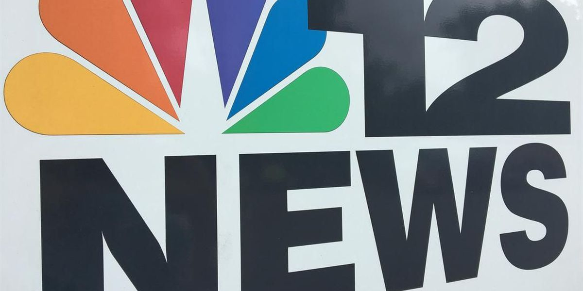 NBC12 nominated for 14 Emmys