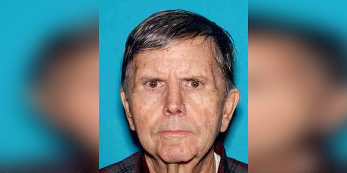 Missing 79-year-old Tenn. man located