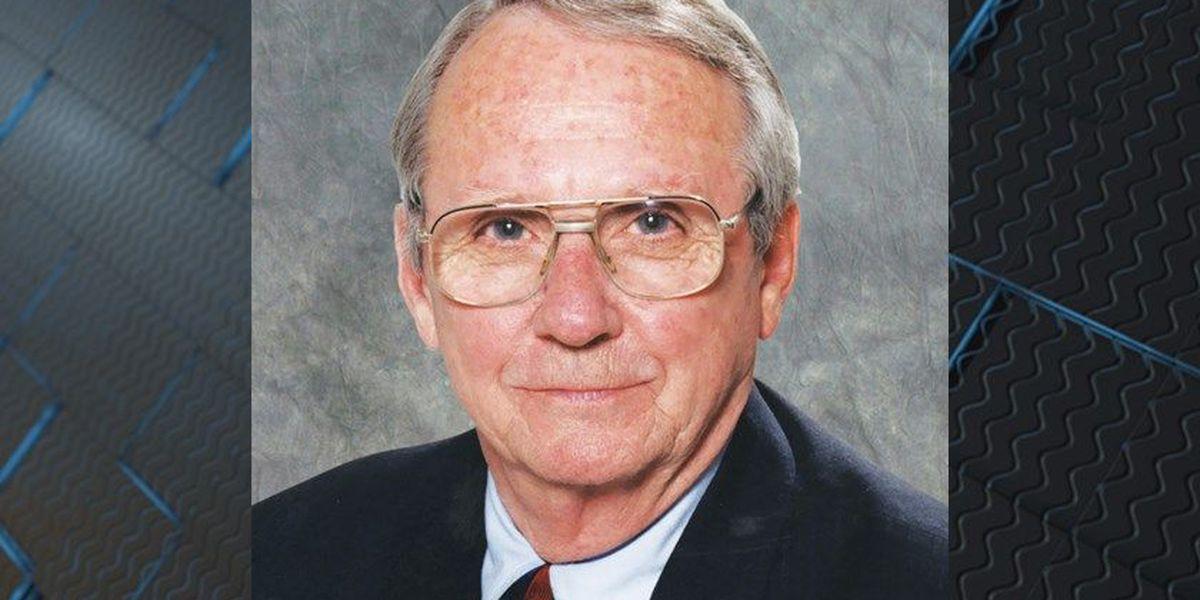 Park to be named for longtime Henrico supervisor