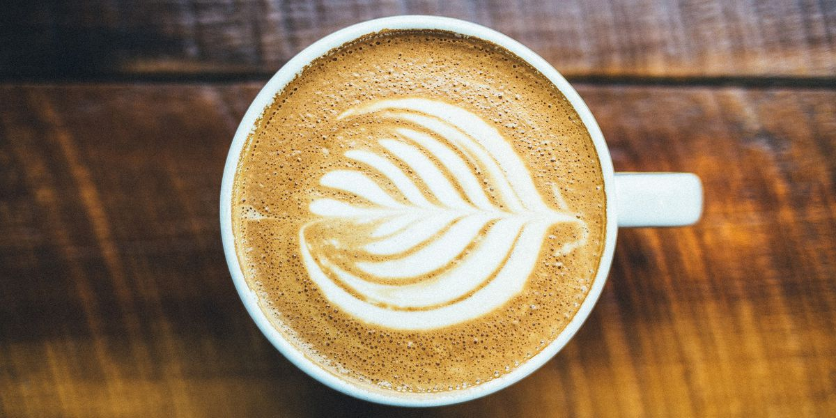 Coffee chains offering deals for National Espresso Day