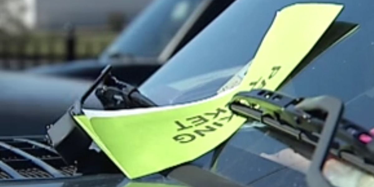 Richmond offers amnesty for parking citations; 3,000+ issued since April 1