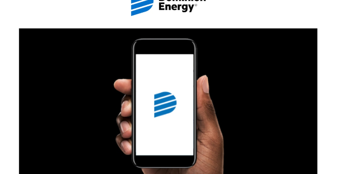 Dominion Energy launches new app to report outages