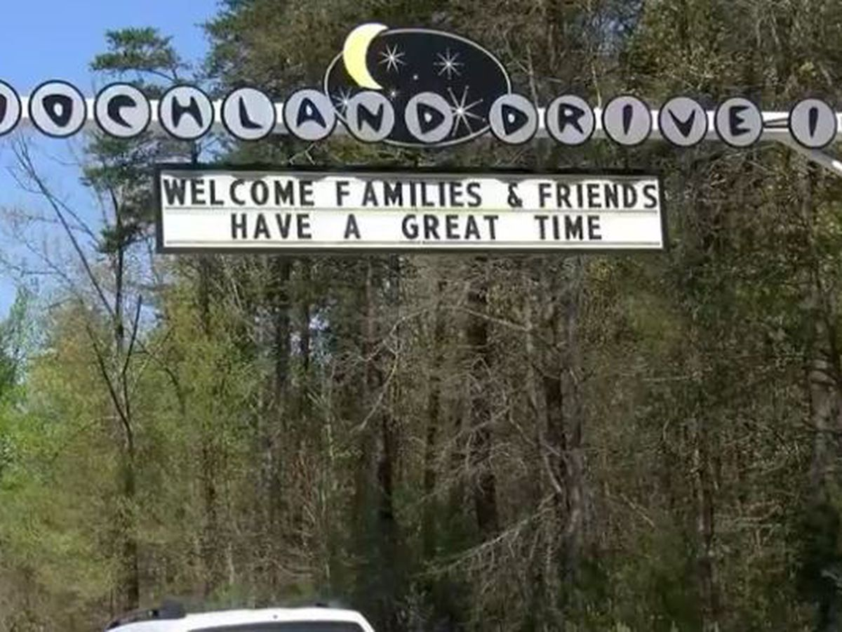 Goochland Drive-in Theater to show 'The Empire Strikes Back' to celebrate film's 40th anniversary