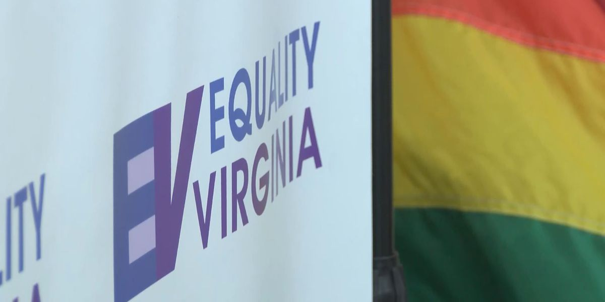 Virginia Christian Alliance: 'Every pastor should fear for his job' if Conscience Bill fails