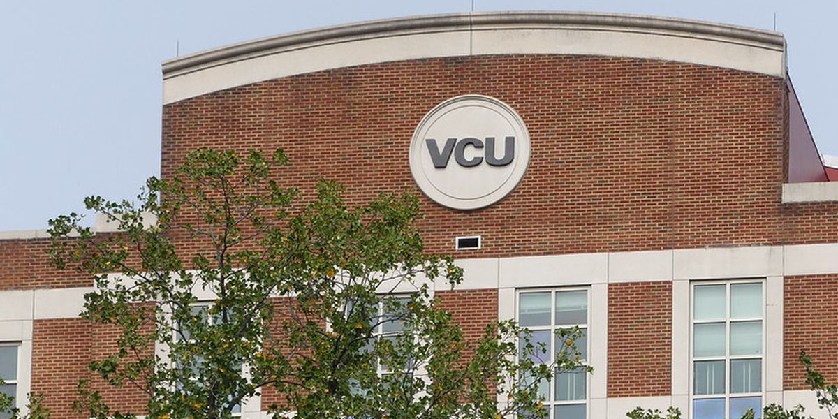 VCU to hold virtual, in-person graduation ceremonies