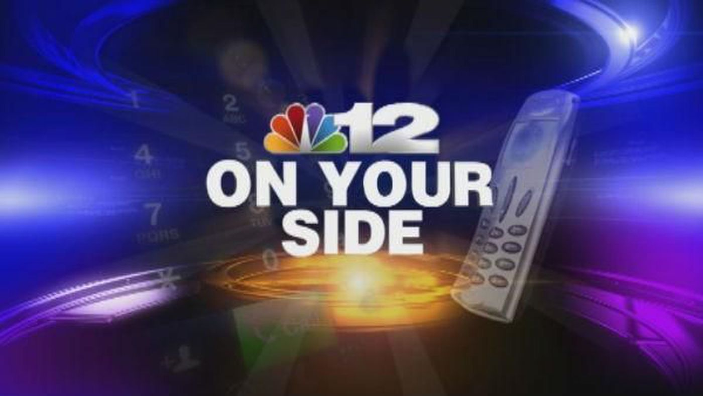 12 ON YOUR SIDE: Man loses money in online loan scam