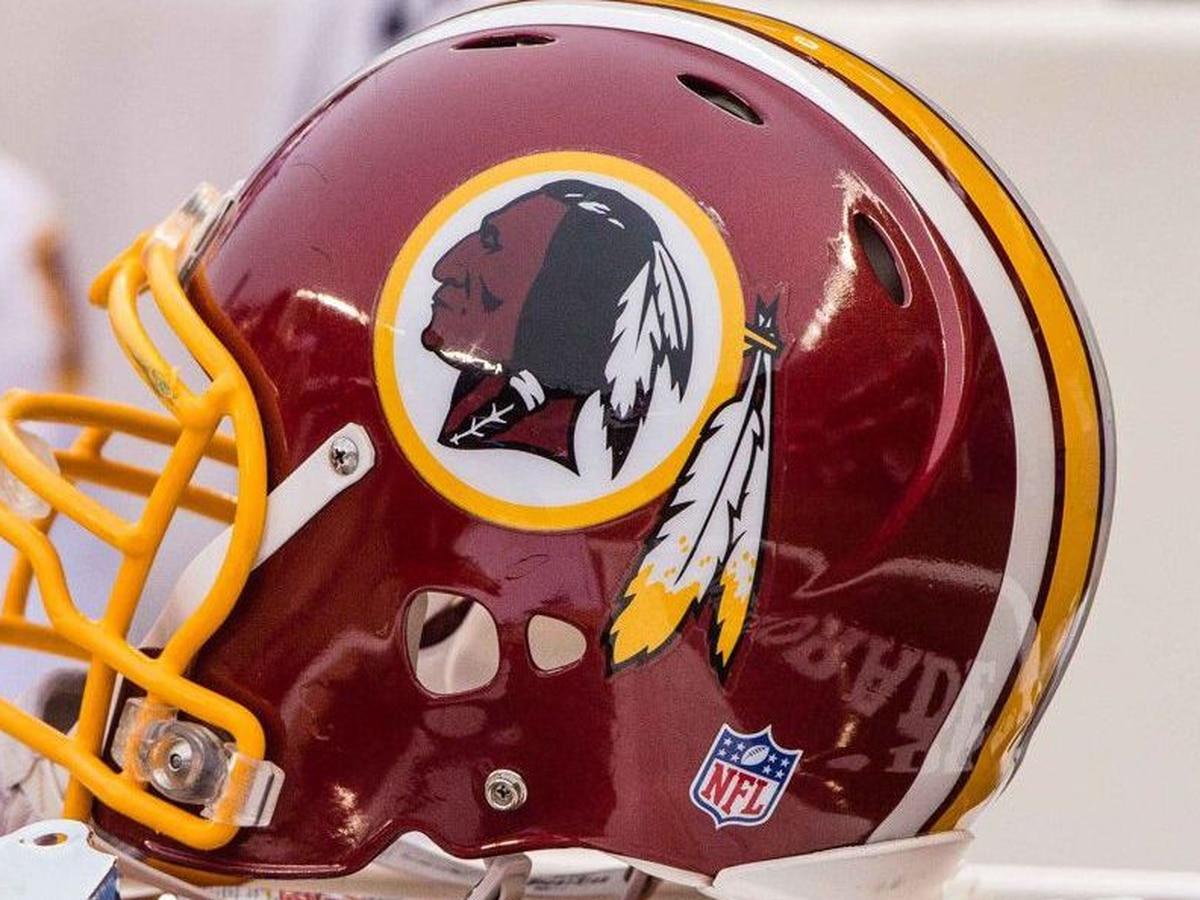 FedEx asks Washington Redskins to change team name