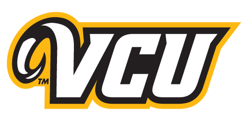 VCU's Mobley announces he will transfer