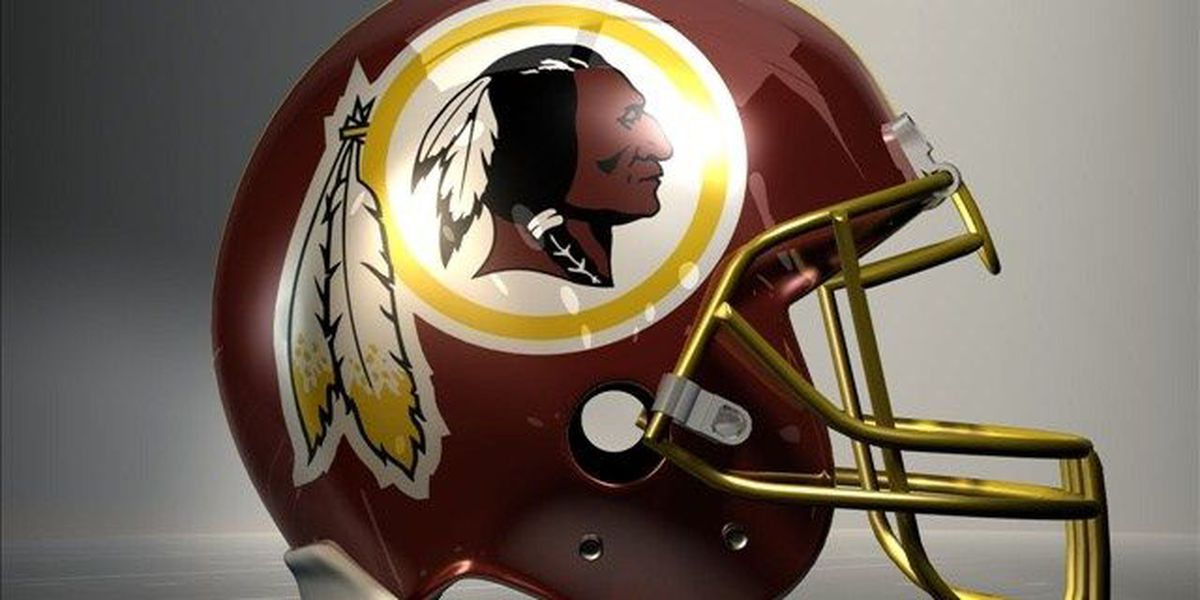DAY AHEAD: Washington Redskins challenge board's decision to revoke name