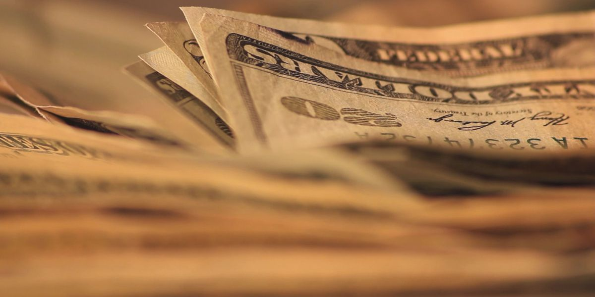 New program launches in Virginia for access to fast cash