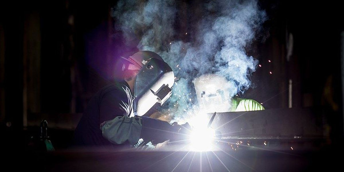 Job fair to focus on positions for mechanics, drivers, welders
