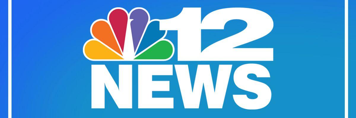 History of NBC12