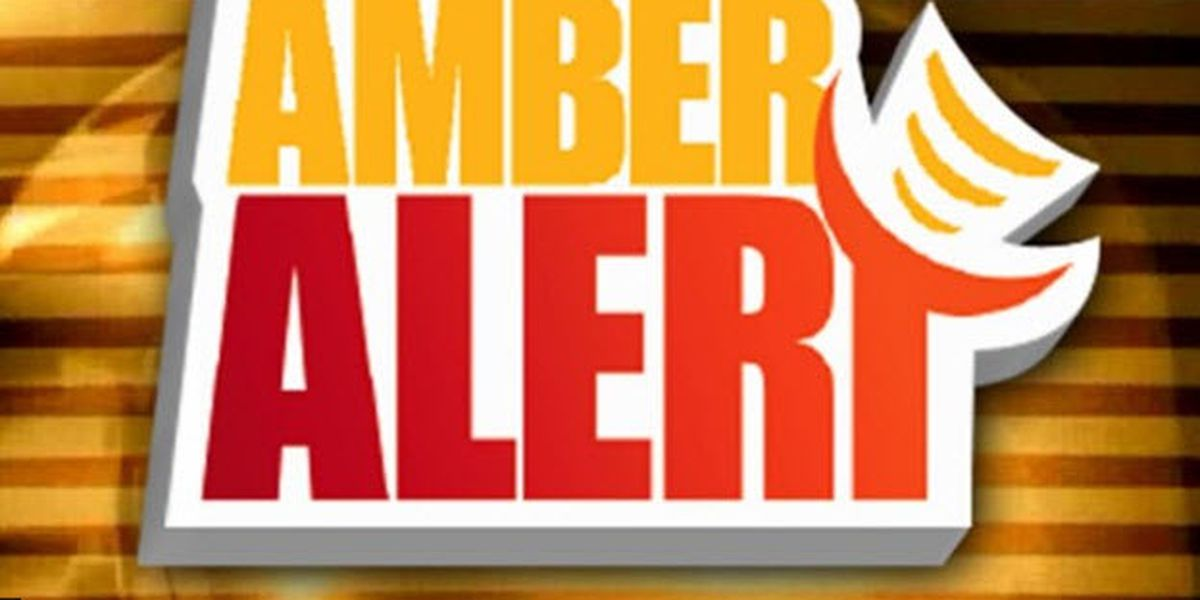 AMBER Alert for 3 children in Georgia, believed to be 'in extreme danger'