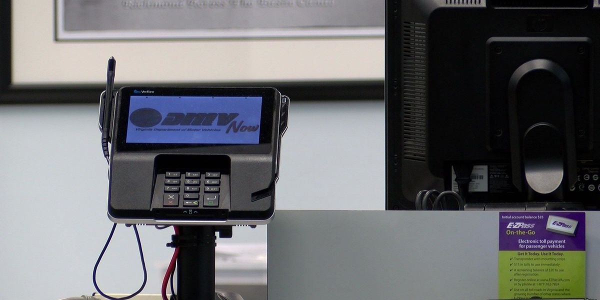 DMV Connect services coming to Hanover