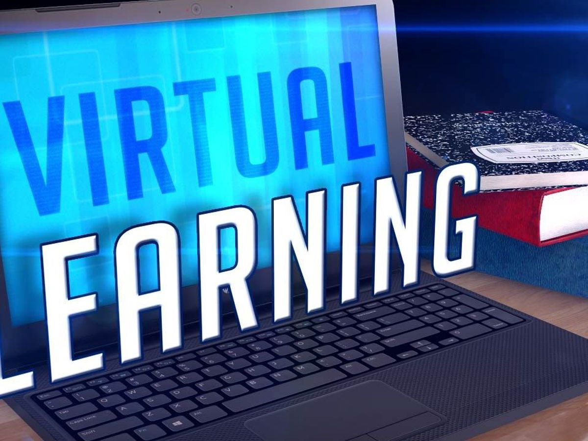 News to Know for Nov. 30: Chesterfield begins virtual learning; Deadline for water bill assistance; Rain with possible thunderstorms