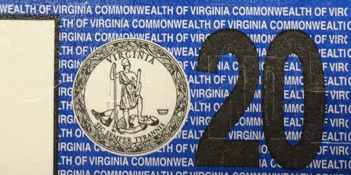 Vehicle safety inspection fee likely to go up in Virginia