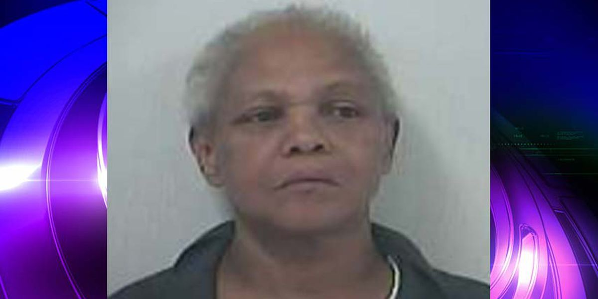DAY AHEAD: 63-year-old murder suspect in court for hearing