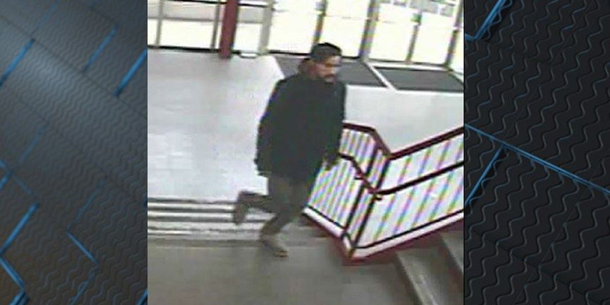 Capitol Police: Man sexually assaults victim at the Science Museum