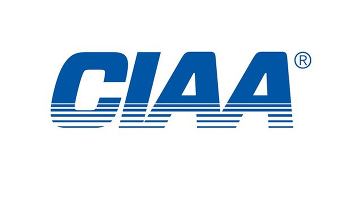 CIAA suspends 2020 fall sports season