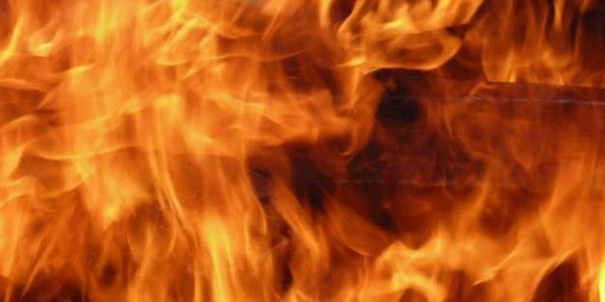 Virginia burn law goes into effect Feb. 15