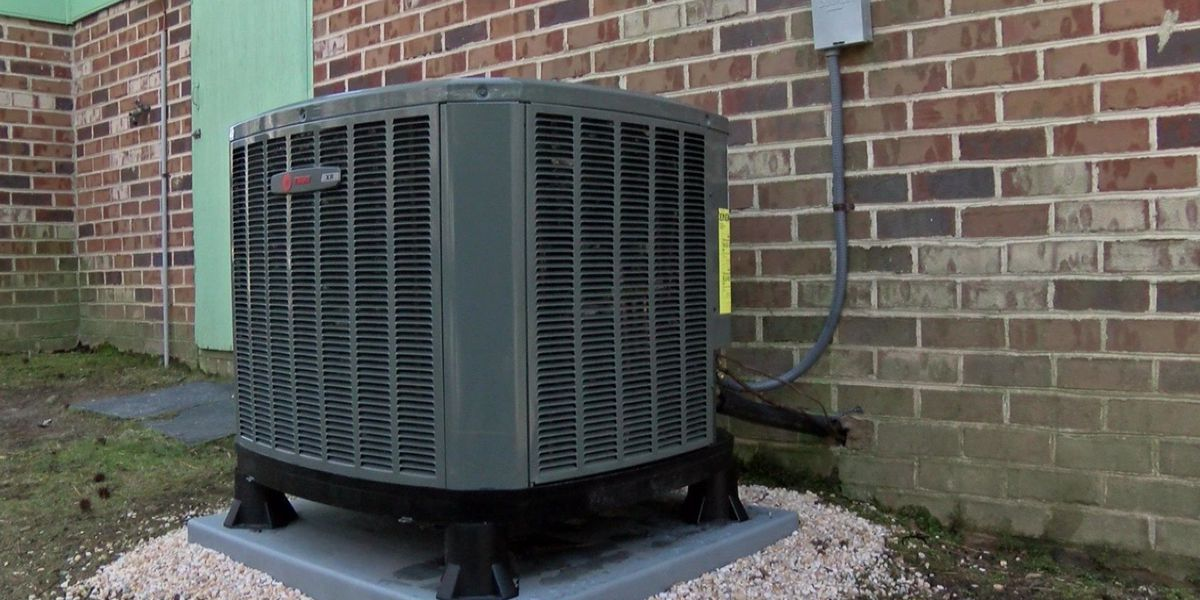 New $8K HVAC system stops working, homeowner calls 12 for help