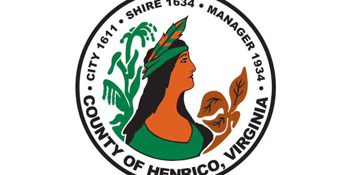 Henrico County manager to deliver State of the County Address