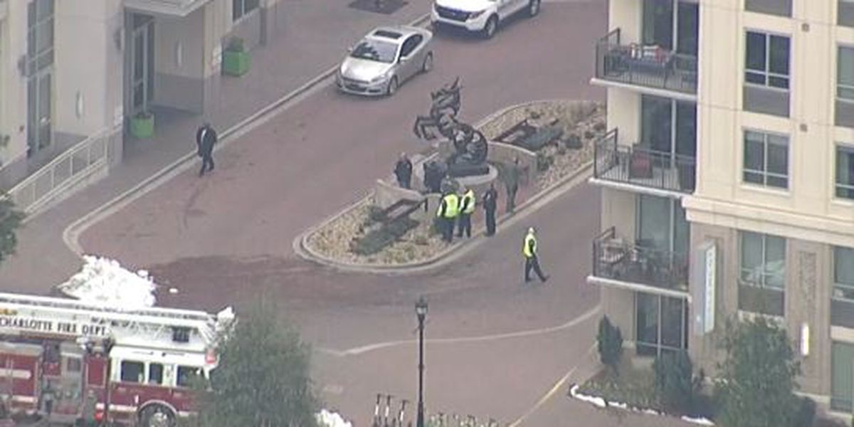Bomb threats sent to businesses, universities and media nationwide