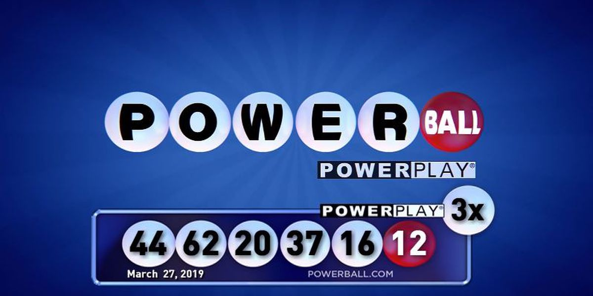 News to know for March 28: Powerball jackpot winner; Home invasion near VCU; Deadly I-95 bus crash lawsuit